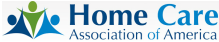 HomeCare Association of America